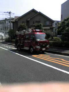 090818yokosuka-1.JPG