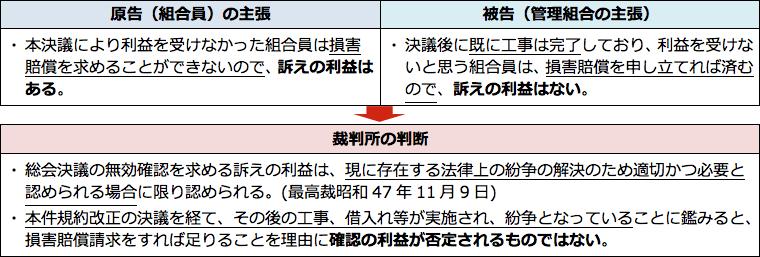 180103hannketsu_s01.png