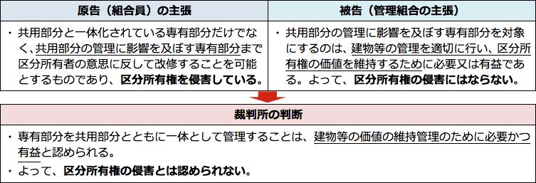 180103hannketsu_s02.png
