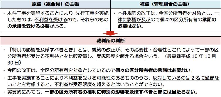 180103hannketsu_s04.png