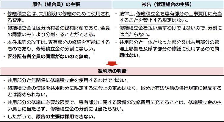 180103hannketsu_s05.png