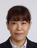 IMG_yoshimura_face.jpg