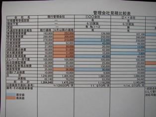 kaishahenkou-022.JPG