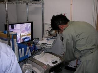 kaishahenkou-051.JPG