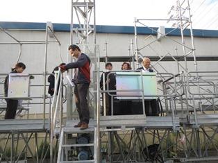 liftclimber-04.jpg