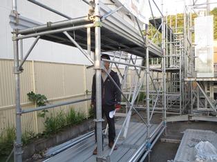 liftclimber-05.jpg