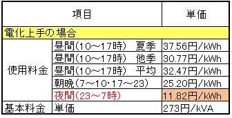 list-4.png