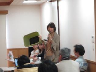 tikineko1302-3.JPG