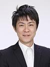 yamamoto_face.jpg