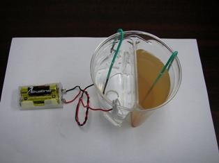 test-06.JPG