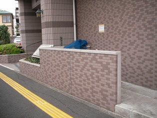 090417jitaku daikibo-2.JPG