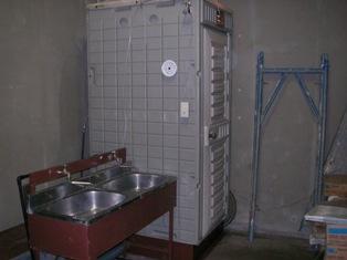 kasetu-05.JPG